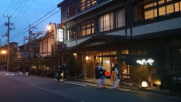 20140202_Kansai_Z1_238.jpg