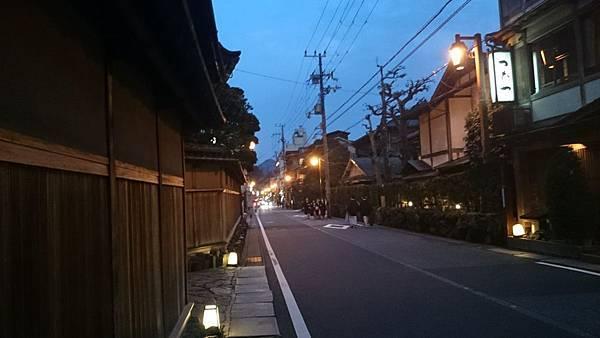 20140202_Kansai_Z1_239.jpg