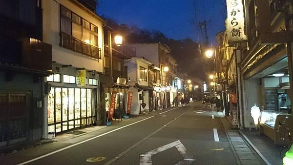 20140202_Kansai_Z1_246.jpg