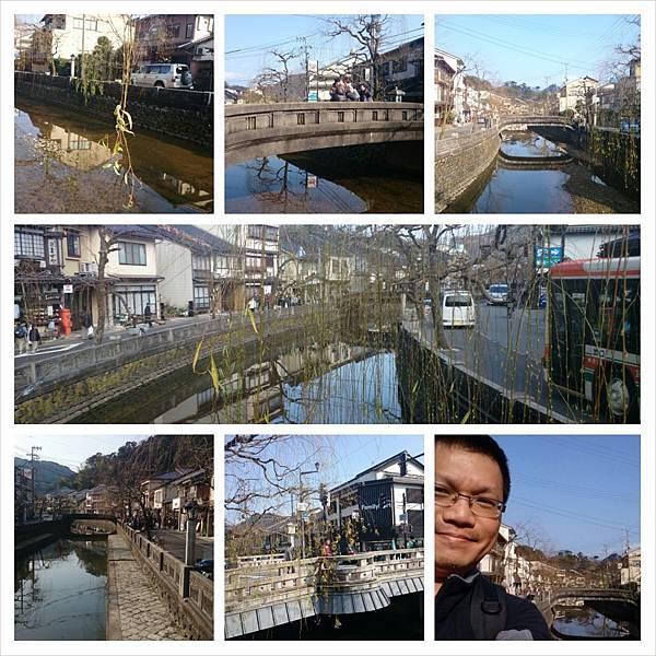 20140202_Kansai_Z1_292.jpg