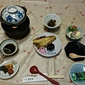 20140203_Kansai_Z1_002.jpg