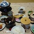 20140203_Kansai_Z1_010.jpg