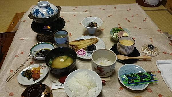 20140203_Kansai_Z1_014.jpg