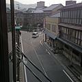 20140203_Kansai_Z1_018.jpg