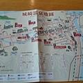 20140203_Kansai_Z1_026.jpg