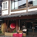 20140203_Kansai_Z1_034.jpg