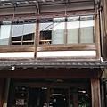 20140203_Kansai_Z1_035.jpg