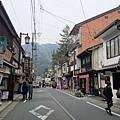 20140203_Kansai_Z1_037.jpg