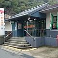 20140203_Kansai_Z1_047.jpg