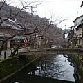 20140203_Kansai_Z1_051.jpg