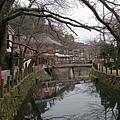 20140203_Kansai_Z1_055.jpg