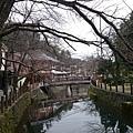 20140203_Kansai_Z1_056.jpg