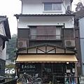 20140203_Kansai_Z1_057.jpg
