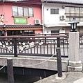 20140203_Kansai_Z1_059.jpg