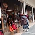 20140203_Kansai_Z1_068.jpg