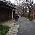 20140203_Kansai_Z1_069.jpg