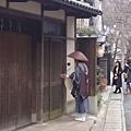 20140203_Kansai_Z1_071.jpg