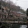20140203_Kansai_Z1_073.jpg