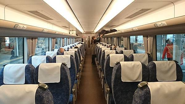 20140203_Kansai_Z1_128.jpg