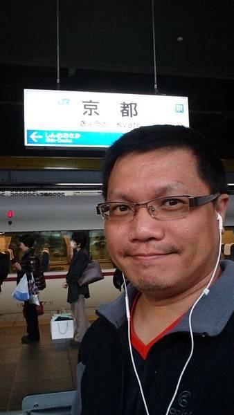20140203_Kansai_Z1_163.jpg