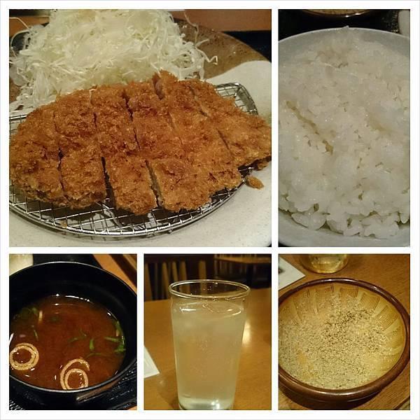 20140203_Kansai_Z1_223.jpg