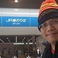 20140204_Kansai_Z1_011.jpg