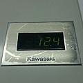 20140204_Kansai_Z1_023.jpg