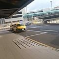 20140204_Kansai_Z1_090.jpg