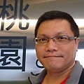 20140204_Kansai_Z1_094.jpg