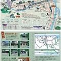 Kinosaki_Onsen_Map_JP_Web_All.jpg