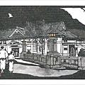 Kinosaki_Postcard_01_Web.jpg