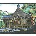 Kinosaki_Postcard_02_Web.jpg