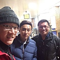 Tama_Kevin_Bruce_Osaka.jpg