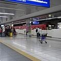 20140220_Tokyo_Simba_24.jpg
