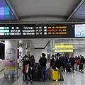 20140220_Tokyo_Simba_25.jpg