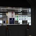 20140220_Tokyo_Simba_27.jpg