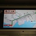 20140220_Tokyo_Simba_26.jpg