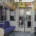 20140220_Tokyo_Simba_32.jpg