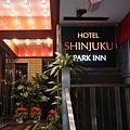 20140220_Tokyo_Simba_34.jpg