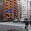 20140220_Tokyo_Simba_40.jpg