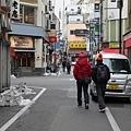 20140220_Tokyo_Simba_41.jpg