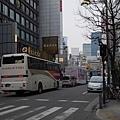 20140220_Tokyo_Simba_45.jpg