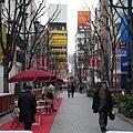 20140220_Tokyo_Simba_46.jpg