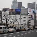 20140220_Tokyo_Simba_47.jpg