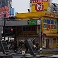 20140220_Tokyo_Simba_52.jpg