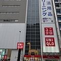 20140220_Tokyo_Simba_53.jpg
