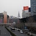 20140220_Tokyo_Simba_54.jpg