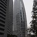 20140220_Tokyo_Simba_55.jpg