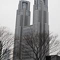 20140220_Tokyo_Simba_59.jpg