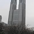 20140220_Tokyo_Simba_60.jpg